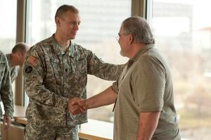 budget-veterans