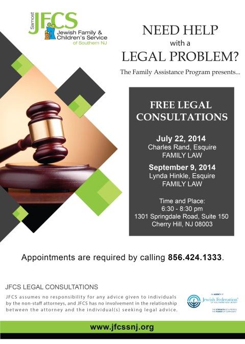 Law_flyer_6-22-2014