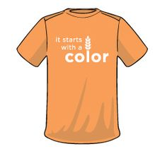 wear your orange