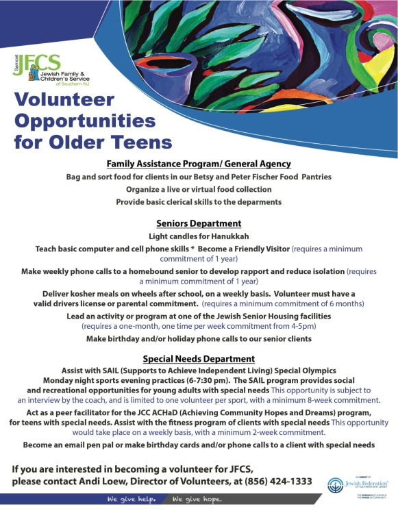 Volunteer_olderteens_flyerV4_2015