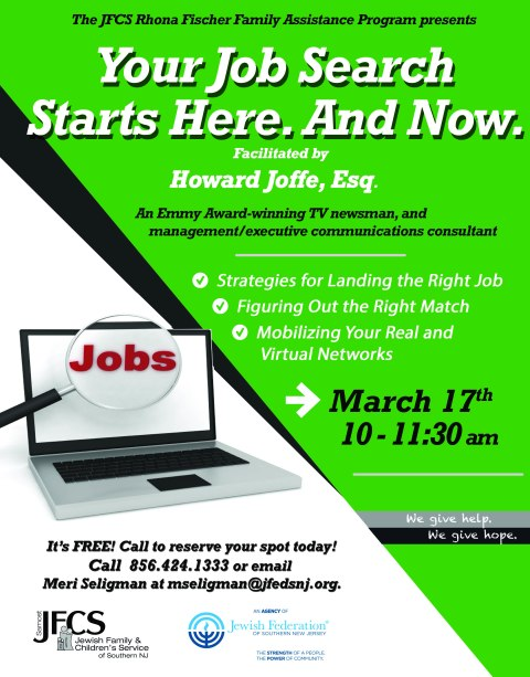 Job search_flyer REV FEB0218