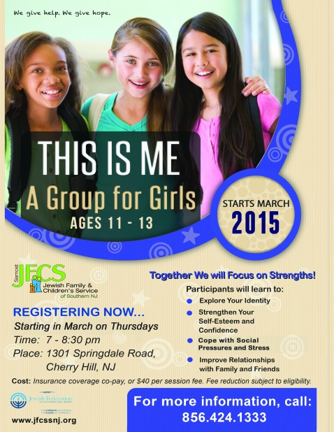 This is Me_Teen Counseling REV MAR2015
