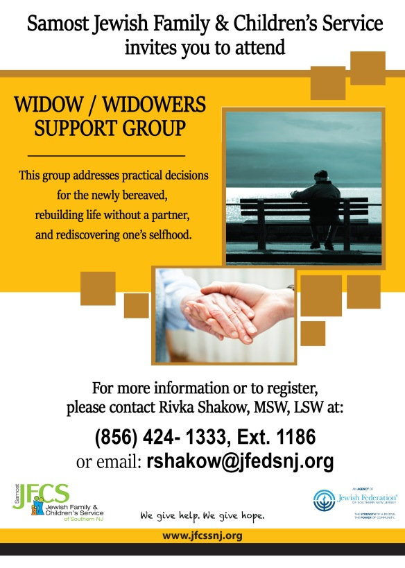 WidowWidower_flyer_July-Aug2014