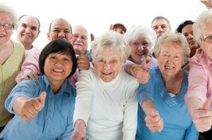 senior-citizens-giving-the-