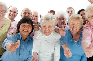 senior-citizens-giving-the-