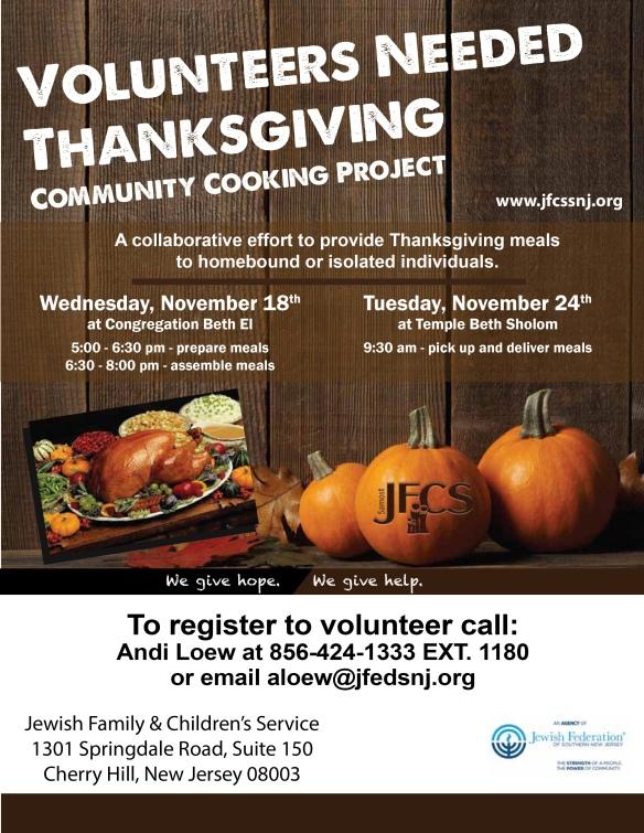 Volunteer_Thanksgiving_10.22.15