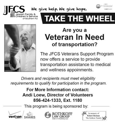 Veterans_ In Need_Voice AD