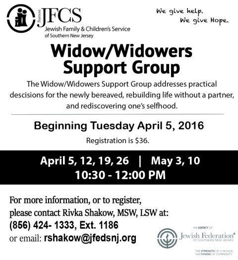 Widow_Widowers_Voice AD_3.7.16