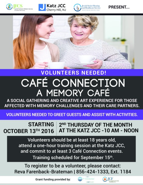 cafe connection volunteer  FINAL 8 24