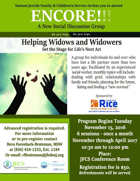 encore-widow-and-widowers_9-28-16