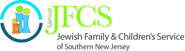 new-jfcs-logo-color