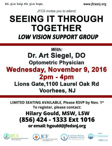 seeing-it-together-generic-flyer-9-27-16