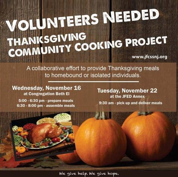 volunteer-thanksgiving-online