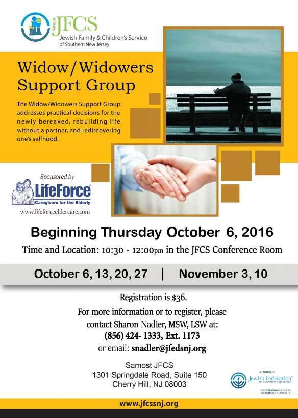 widowwidower-flyer-and-dates-sponsor-9-16-16pdf