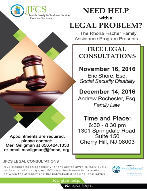 Law_Flyer_9.12.14