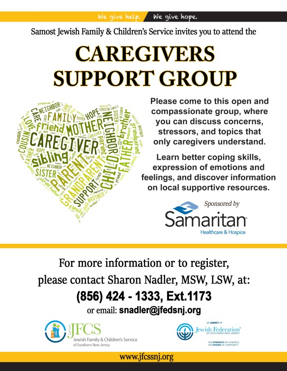 caregivers-support-group-_-generic_11-22-16