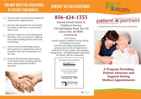 patient-partners-brochure-final-11-23-16_page_1