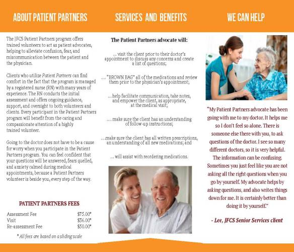 patient-partners-brochure-final-11-23-16_page_2