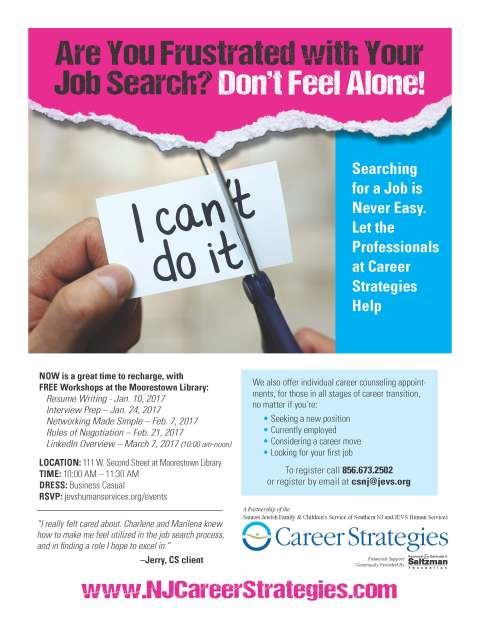 2017snj-cs-job-search-series-moorestown