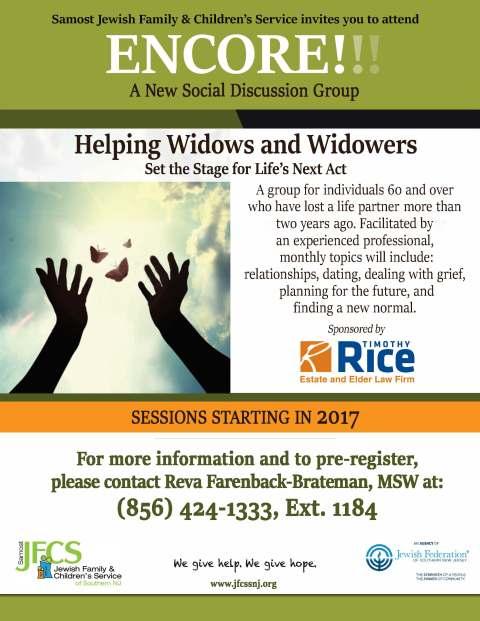encore-widow-and-widowers_generic-1-3-2017-3