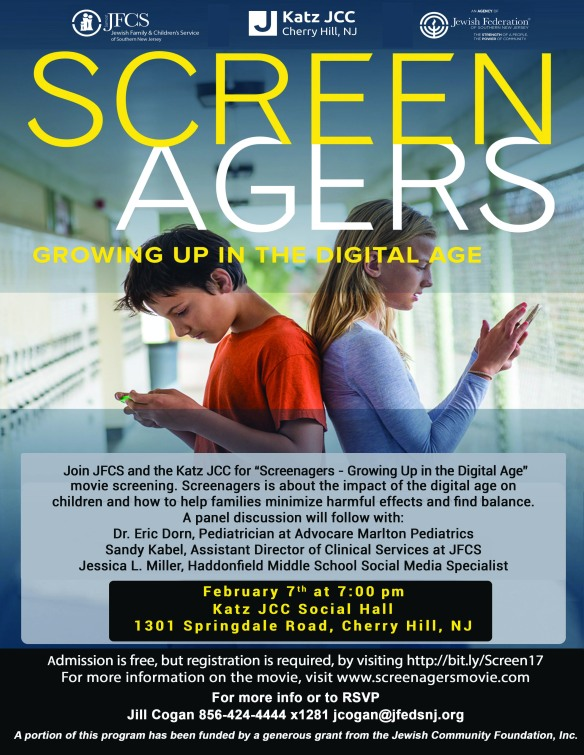screenagers-flyers-1-11-16