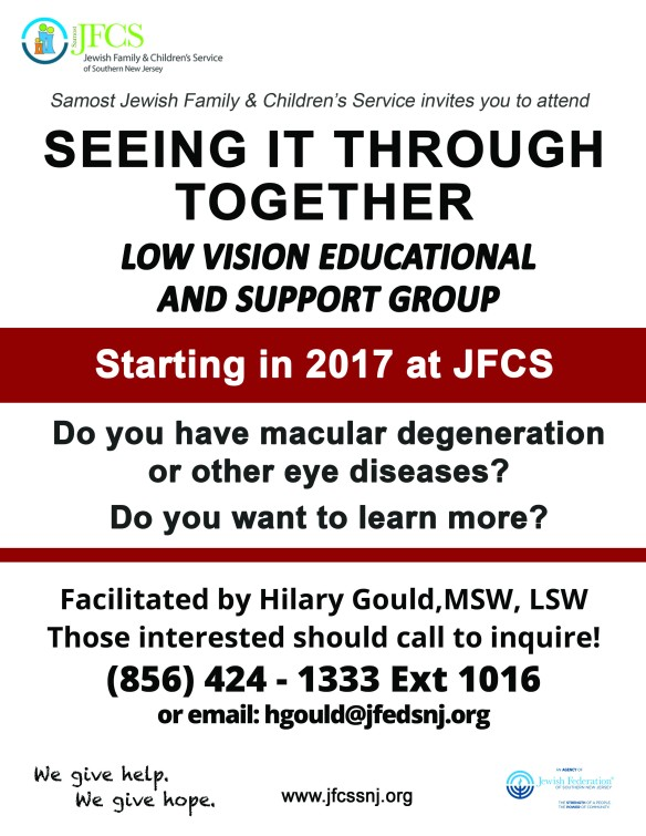 seeing-it-together-generic-flyer-january