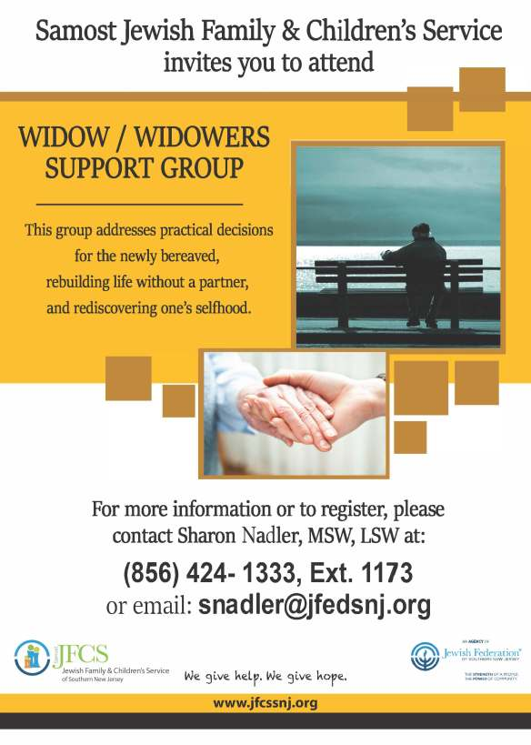widow-and-widowers_supprt-group_generic_12-6-16