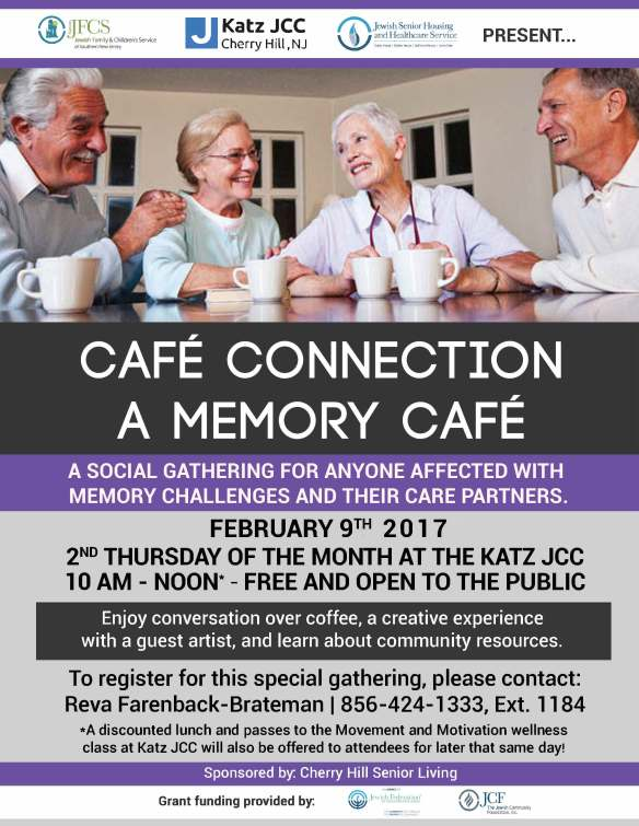 cafe-connection-1-17-17