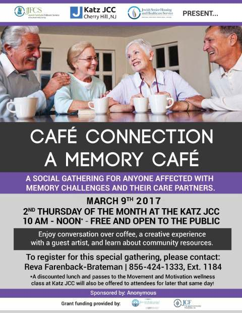 cafe-connection-flyer-final-2-20-17
