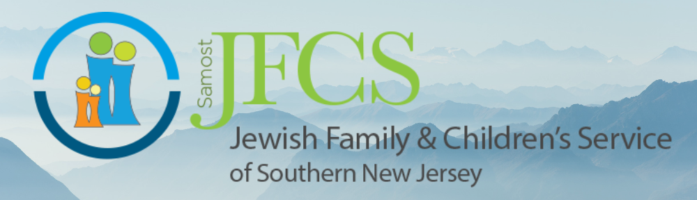 Non Profit in South Jersey | JFCS ADVOCATE